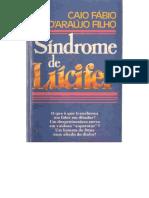 Caio Fábio - Síndrome de Lúcifer.pdf