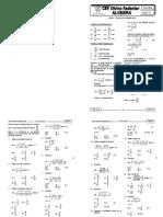 10_Limites Algebraicos