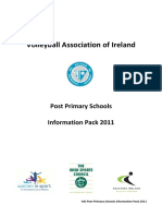 volleyball-sport-education-pack