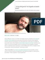 ¿Quién Es Torbe, 'El Rey Del Porno' en España Acusado de Abuso de Menores_ _ Verne EL PAÍS