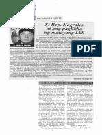 Pang-Masa, Oct. 17, 2019, Si Rep. Nograles at ang paglikha ng malayang IAS.pdf