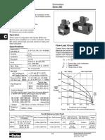 bd manual