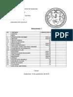 Soluciones uno reporte.docx