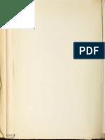GOVPUB-C13-84f8d22fa812849b3066386db90cef50.pdf