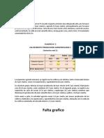 Producción Agropecuaria.docx