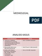 MEDIKOLEGA analisi kasus L.pptx