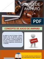 AMPARO.pptx