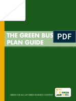 Green-Business-Plan-Guide.pdf