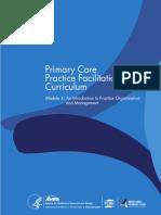 pcpf-module-4-practice-management.pdf