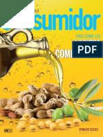 Revista Del Consumidor Septiembre 2019