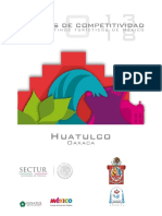 PDF Huatulco