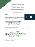 Guia de estudio 1er Parcial.docx