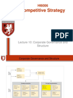 PowerPoint Lecture 10
