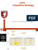 PowerPoint Lecture 8(1)