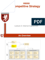 PowerPoint Lecture 3 (1)
