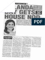 Peoples Tonight, Oct. 17, 2019, Yolanda Day gets House nod.pdf