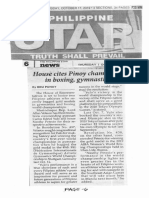 Philippine Star, Oct. 19, 2019, House cites Pinoys champions in boxing, gymnastics.pdf
