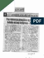 Police Files, Oct. 17, 2019, Pag-renew sa prangkisa ng ABS-CBN bahala na ang kongreso - Palasyo.pdf