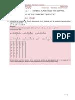 RUTH2.pdf