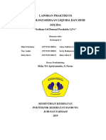 -8- Gel_Benzoyl Peroksida_2A_4_Bu Siska (2).docx