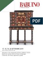 Babuino Catalogo.pdf