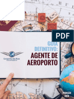 Cia_das_Asas_ebook_Agente_de_Aeroporto_2018.pdf