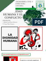 LA-DIGNIDAD-HUMANA-Y-EL-CONFLICTO.pptx