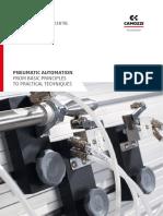 0 PNEUMATIC AUTOMATION.pdf