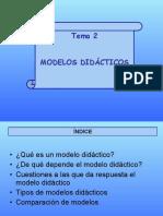 tema2-091210154709-phpapp02.pdf