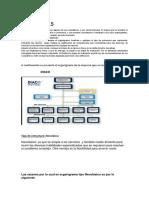 Actividad 1.5-tarea5.docx