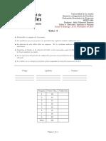 Taller 3_165269.pdf