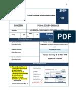 psicologia ECONOMICA.docx