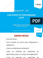 03 - Coeficiente de Performance-1 (1)