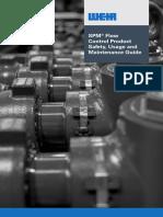 2p42611 Iron Usage and Maintenance Guide 11 Web