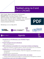 wns3_crowd_testbed_talk.pdf