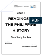 case-study-arcillo_vinzkie (1).docx
