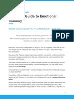 4-Steps-To-Emotional-Stability-2.pdf