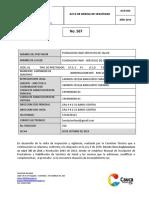 5.-ACTA DE MEDIDA DE SEGURIDAD..okdocx.pdf