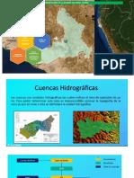 TUTORIAL DE DELIMITACION DE LA CUENCA DEL RIO TAMBO.pptx