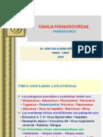 9.VIRUS SARAMPION PAROTIDITIS RUBEOLA ONCOGENICOS.pdf