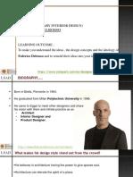 A1399124932_23722_5_2019_L14-Federico Delrosso, Interiors(1).pdf