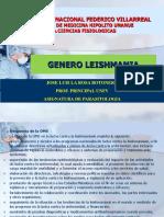 3.LEISHMANIA (1).pdf