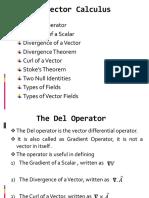 Vector Calculus.pptx