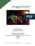 Informe_Ruido_Ambiental-Municipio_de_Rionegro_Barrio_El_Porvenir.pdf