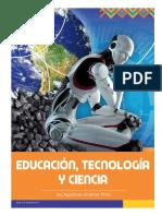 educacion_tecnologia_ciencia