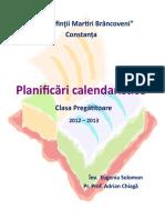 0_planificare_c.p.doc