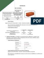 NORMAS DEL MANUAL MTC.docx