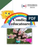 Condica 2019-2020 REVIZUITA 17.09. 2019.pdf