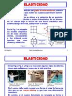 FUNDAMENTOS DE ELASTICIDAD.pptx