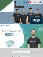 L2 - Thermodynamics.pdf